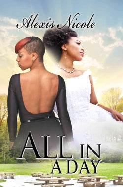 All in a Day (Paperback)