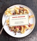 Pasta Modern: New & Inspired Recipes from Italy (Hardcover)