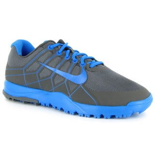 Nike Junior's Range Jr Golf Shoes