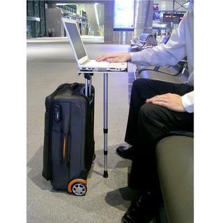 Coytech Portable Laptop Stand