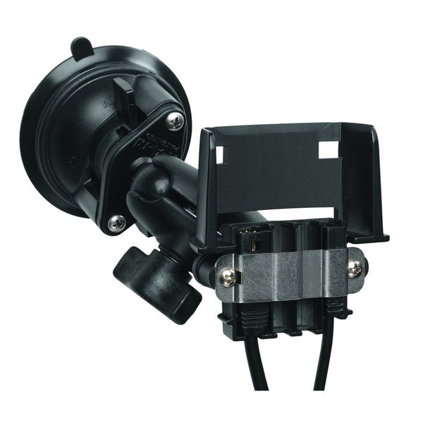 Humminbird RM Auto Automobile Ram Mount Kit