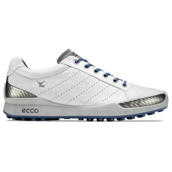 ECCO Men's Biom Hybrid Golf Shoes