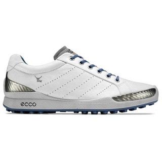 ECCO Men's Biom Hybrid Golf Shoes