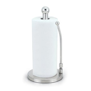 Cook N Home Stainless Steel Paper Towel Holder
