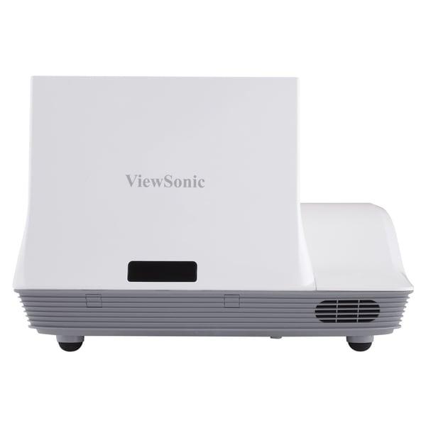 Viewsonic PJD8353S 3D DLP Projector - HDTV