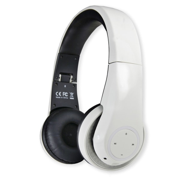 SYBA Multimedia Bluetooth V3.0 Headset