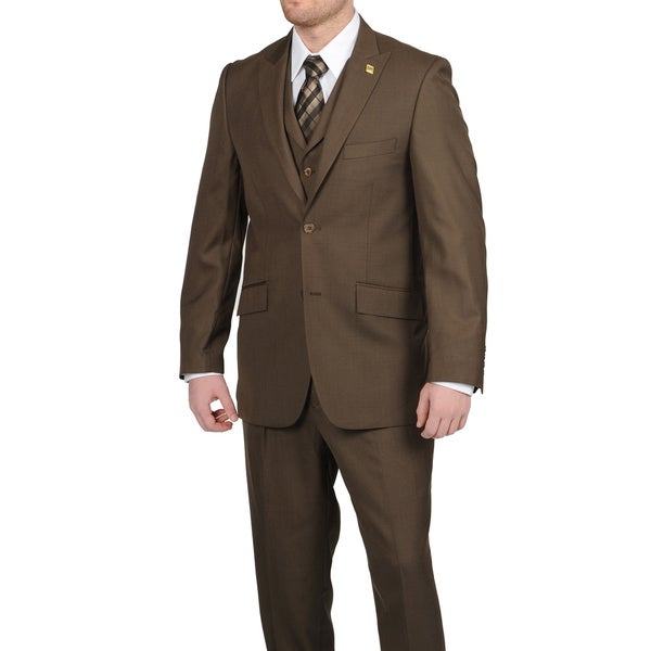 stacy single men For over 100 years, stacy adams has designed quality lifestyle fashion pieces for  distinguished gentlemen who know true style shop stacy adams men's dress.