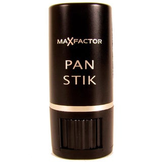Max Factor Pan Stik Olive 0.5-ounce Foundation