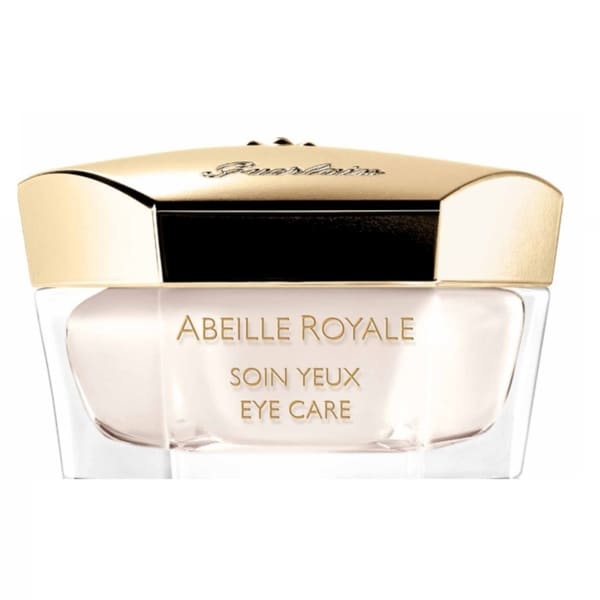 Guerlain Abeille Royale Up-Lifting Eye Cream