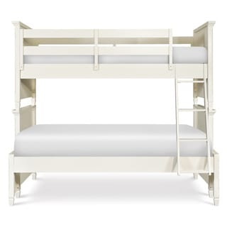 Cameron Twin over Full Bunk Bed