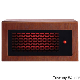 ACW Mini 1200W Personal Heater