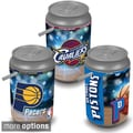 Mega NBA Eastern Conference Can Cooler