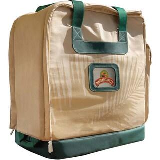 Margaritaville Travel Bag