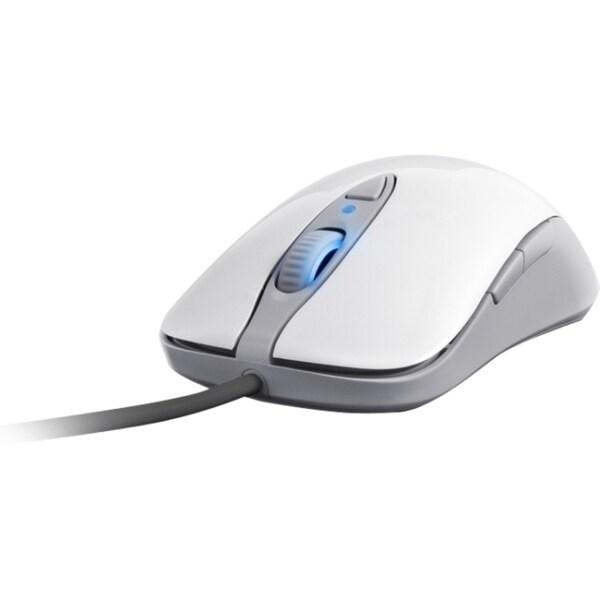 SteelSeries Sensei [RAW] Mouse