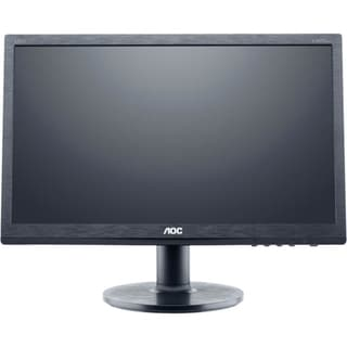 "AOC E960SRDA 19"" LED LCD Monitor - 5:4"