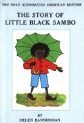 Story of Little Black Sambo (Hardcover)