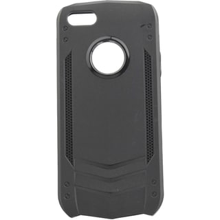Inland Soft Protection Case for iPhone 5 Case
