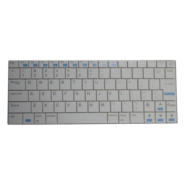 Inland iPad Bluetooth Keyboard
