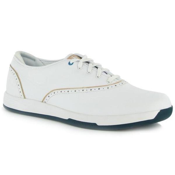 Amazing Home Golf Shoes Nike Lunar Empress Golf Shoe For Women  2014