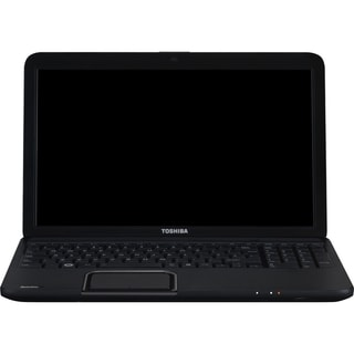 Toshiba Satellite C855-S5133 15.6