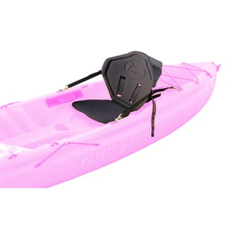 Surf to Summit Outfitter Tall Back Kayak Seat