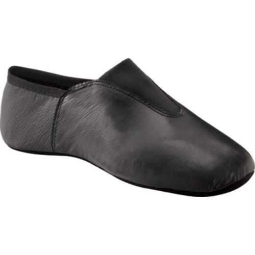 Women's Capezio Dance Agility Gym Black