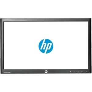HP CPQ LA2306x 23-In Head Only Monitor