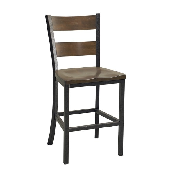 Cabin Creek Counter Stool