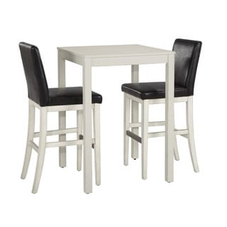 Nantucket 3-piece Bistro Set