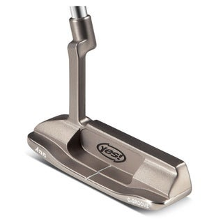 Yes Ann Standard Putter