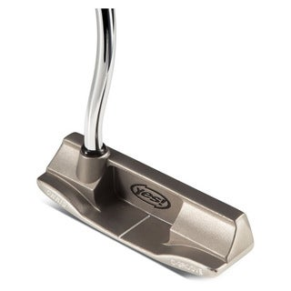 Yes Christina Standard Putter