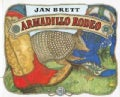 Armadillo Rodeo (Hardcover)