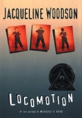 Locomotion (Hardcover)