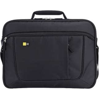 "Case Logic Carrying Case (Briefcase) for 15.6"" Notebook, iPad, Tablet"