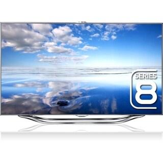 Samsung UN46ES8000 46