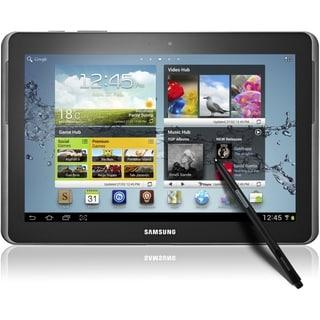 Samsung Galaxy Note 16 GB Tablet - 10.1