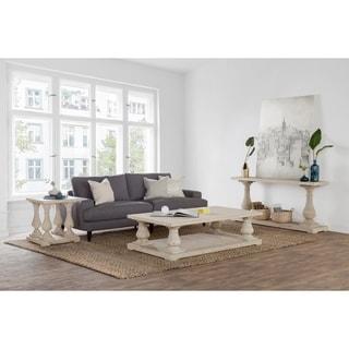 Kosas Home Windsor Balustrade Console Table
