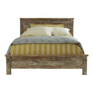 Hamshire Bed
