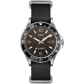 Where To Buy Timex Watches