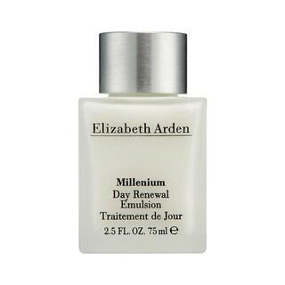 Elizabeth Arden Millenium Renewal Day Emulsion