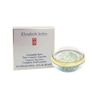 Elizabeth Arden Ceramide Eye Time Complex (60 Capsules)