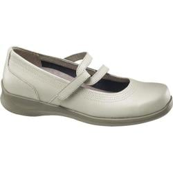 Women's Apex Janice Bone Leather
