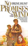 No Promises in the Wind (Paperback)