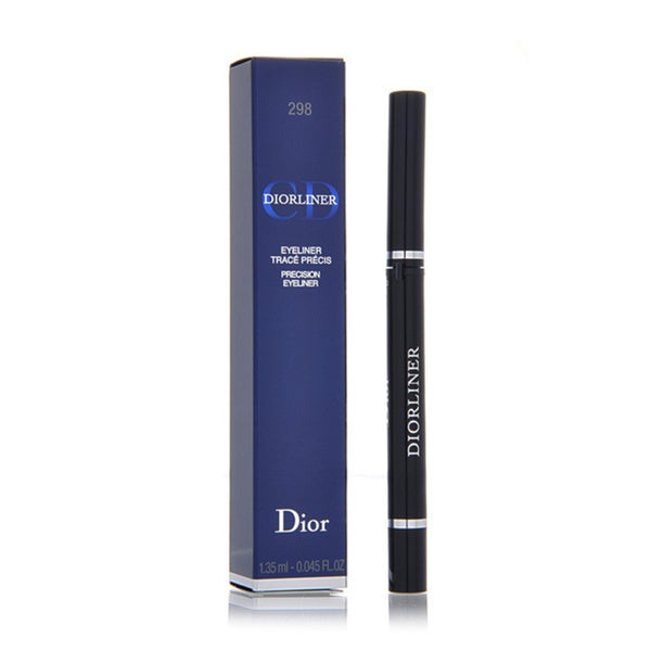 Dior Diorliner 298 Navy Blue Precision Eyeliner
