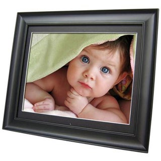 Impecca DFM1514 15-Inch Digital Picture Frame