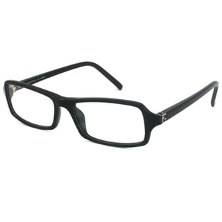 Fendi Readers Men's/ Unisex F866 Rectangular Reading Glasses