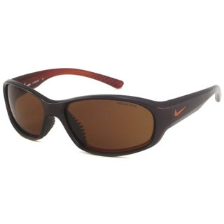 Nike Men's Karma Wrap Sunglasses