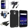 BasAcc Case/ Cable/ Mount for Samsung� Galaxy S2 Skyrocket i727