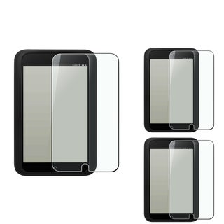 INSTEN Anti-glare Screen Protector for Barnes & Noble Nook HD (Pack of 3)