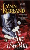 The More I See You (Paperback)
